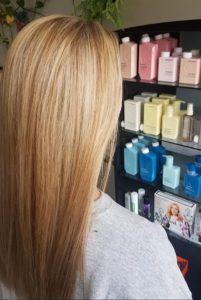 Vita-Essential-Salon-sellersville